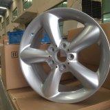 оправа колеса сплава реплики Benz 17X8.5 Мерседес алюминиевая