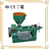 / Aceite de arroz de alta eficiencia Rice prensa de aceite de máquina Maquinaria presionar