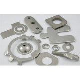 Metall, das Teile für Selbst-/Automobil-/Auto stempelt