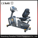 Commercial Body the FIT Recumbent Bike/Commercial Magnetic Bike Tz-7017
