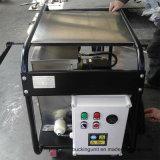 Ydx-20 유형 고압적인 온수 청소 기계