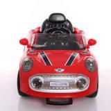 2017 Novo modelo de brinquedo elétrico para crianças