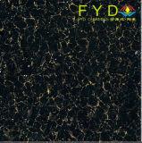 Caldo-Vendendo le mattonelle di pavimento di ceramica della porcellana Polished di Foshan (FP6008)