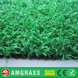 Golf riccio Artificial Turf e Synthetic Grass