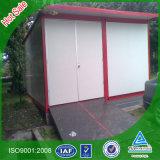 Chambre de conteneur de modèle et de qualité de mode (KHCH-606)