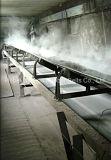 Hitzebeständiges Gummiförderband (T2)