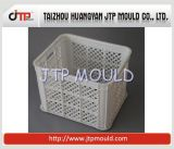 Fruit Use를 위한 고객 Design Plastic Crate Mold