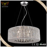 Heißes Verkaufs-modernes Hotel-dekorativer Kristallleuchter (MX1651)