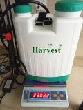 Спрейер рюкзака высокого качества 12litre Agricutural (HT-12B)