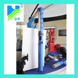 450rjc650-32 긴 샤프트 깊은 우물 펌프, 잠수할 수 있는 깊은 우물 및 사발 펌프