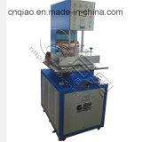 Machine de soudure fine de PVC de tente d'exécution