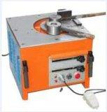 販売32mm (BE-RB-32)のための自動Reberの曲がる機械鋼鉄Rebarのベンダーの螺線形のRebarのベンダー