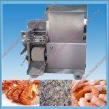 Meilleur prix pour l'équipement de transformation de crevettes Crevettes / Peeler
