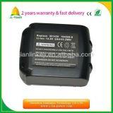 Makita batería BL1430 Batería Li-ion con carga rápida