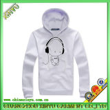 2017 Atacado Custom Cotton Custom Sweater Hoodies (XY1512)