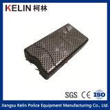 Autodefensa de alta potencia con deshabilitar Pin (KL-800-WG)