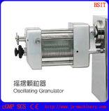Miscelatore orientabile per il tester farmaceutico (BSIT-II)