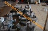 De permanente Generator van de Magneet (rotoren, stators) voor de Uitrusting van de Turbine van de Wind