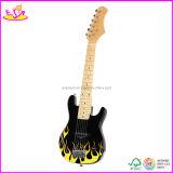 Enfants Jouet Musical, Guitare (W07H007)
