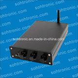 Tpa31162.1 de Versterker Bluetooth van het Kanaal CSR4.0