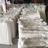 Одеяло керамического волокна Ha 1360 сопротивления жары тугоплавкое