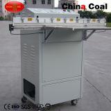 Macchina per l'imballaggio delle merci esterna dell'alloggiamento di vuoto dell'alimento Vs-800