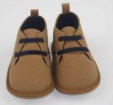 赤ん坊Ws1116のための偶然靴