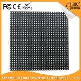 Indoor P6 Modules vidéo haute résolution affichage LED