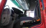 Vrachtwagen van de Tractor van de Vrachtwagen van de Aanhangwagen van Sinotruk HOWO de Op zwaar werk berekende