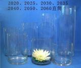 De Tubulaire Cilinder van het glas