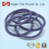 Couleur violet Standard NBR O Ring / Buna-N O-Ring