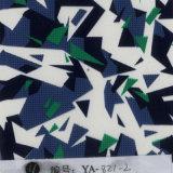 Пленка печатание перехода воды пленки геометрической конструкции ширины Yingcai 0.5m гидро