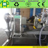 Granulatore di plastica dell'HDPE di di gestione facile per il polipropilene del polietilene alle palline di plastica