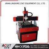 Gravador pequeno de CNC, mini roteador de CNC, máquina de gravura de CNC de mesa