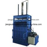 セリウムが付いている縦油圧カートンの梱包機械