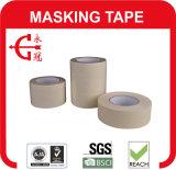 Cinta adhesiva de crepe de papel -Bl17