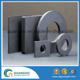 Hard Permanent Y30bh (20 * 5mm) C8 Disc Ferrite Magnet