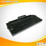 Cartucho de tóner Compatiblet (para el Samsung ML1630)