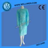 Vêtements de travail général de sécurité industrielle jetables