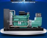 Moteur diesel de la puissance nominale 625kVA/500kw Yuchai pour le générateur Genset