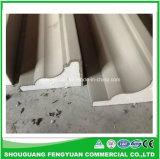ENV-dekorative Gesims-Formteile von der China-Fabrik