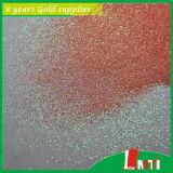 低価格の新しく明るいカラーきらめきの粉