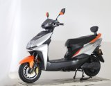 [سبورتي] قوّيّة كهربائيّة درّاجة ناريّة اثنان عجلات [منإكس]