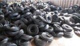 Fio de ferro recozido preto (venda direta de fábrica)