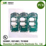 Téléphone mobile carte PCB avec service de CMS