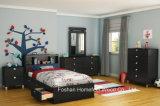جديات 5 قطعات غرفة نوم أثاث لازم مجموعة