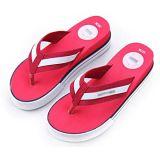 2015 женщина летом платформы на Ближнем пятки сандалии Drop доставка