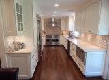 Mobília Home para o gabinete de cozinha pequeno