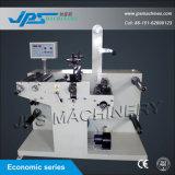 Autocollant de type économique de refendage d'étiquette&Die Machine de coupe rotatif