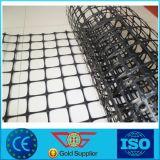 Tgsg 20-20 Plastic Geogrid pp Tweeassige Geogrid